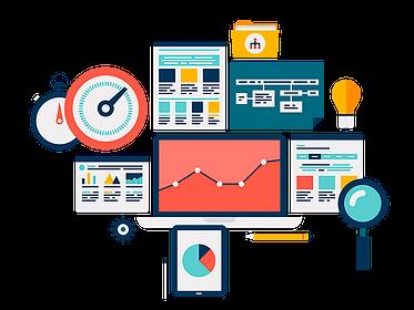 marketing-online-Artics-web