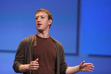 zuckerberg-artics