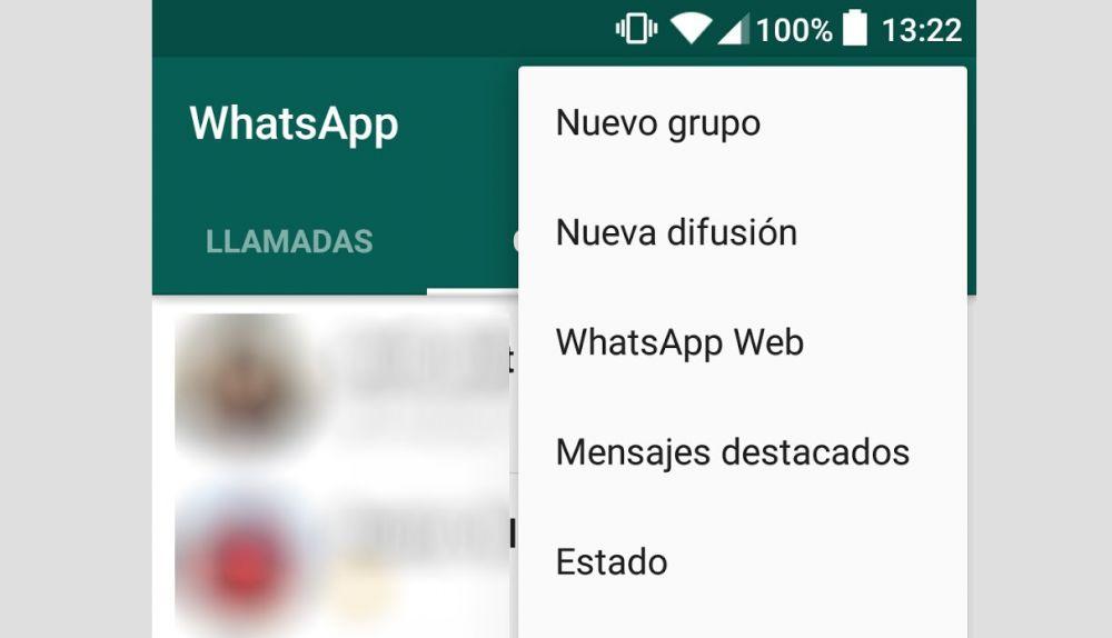 Whatsapp - Artics Diseño y Soluciones - Ecommerce