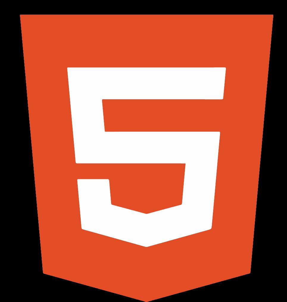 Artcs_Web_Design_Logo_html5_e-commerce